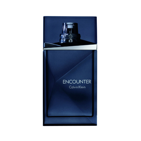Calvin Klein Encounter EdT 100ml thumbnail
