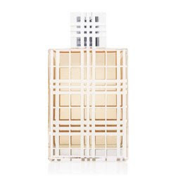 Burberry Brit Woman EdT 30ml thumbnail