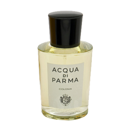 Acqua di Parma Colonia EdC 50ml thumbnail