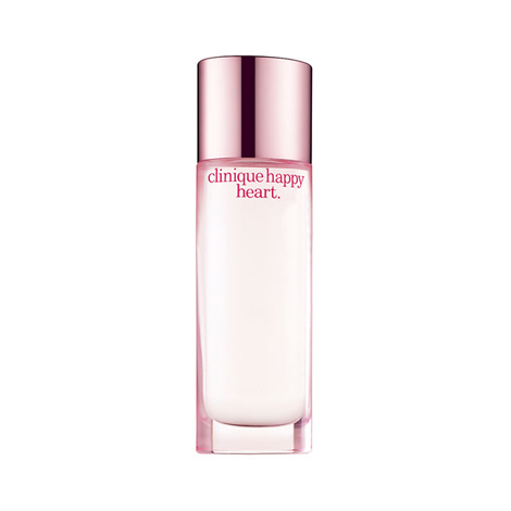 Clinique Happy Heart EdP 50ml thumbnail