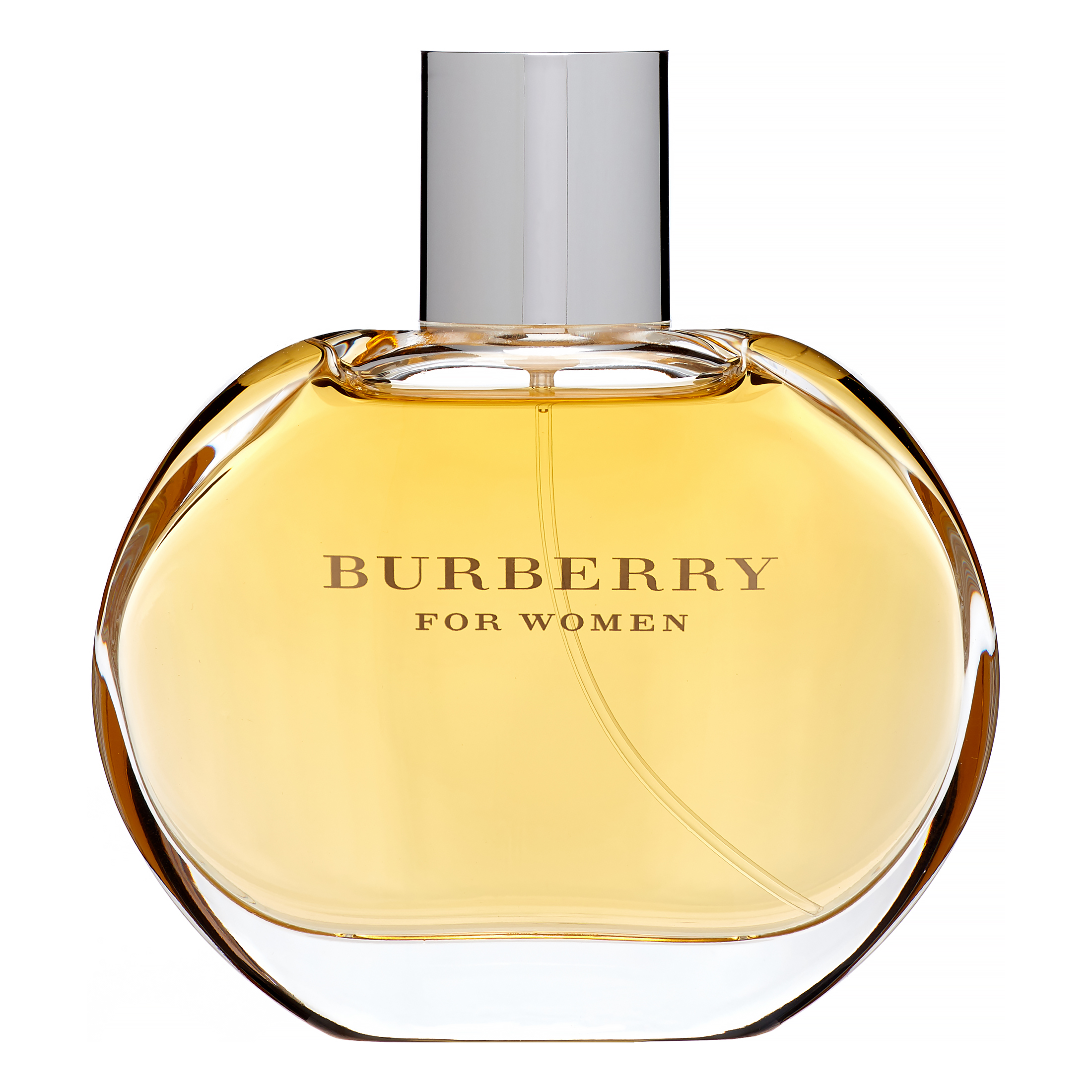 Burberry Classic EdP 50ml
