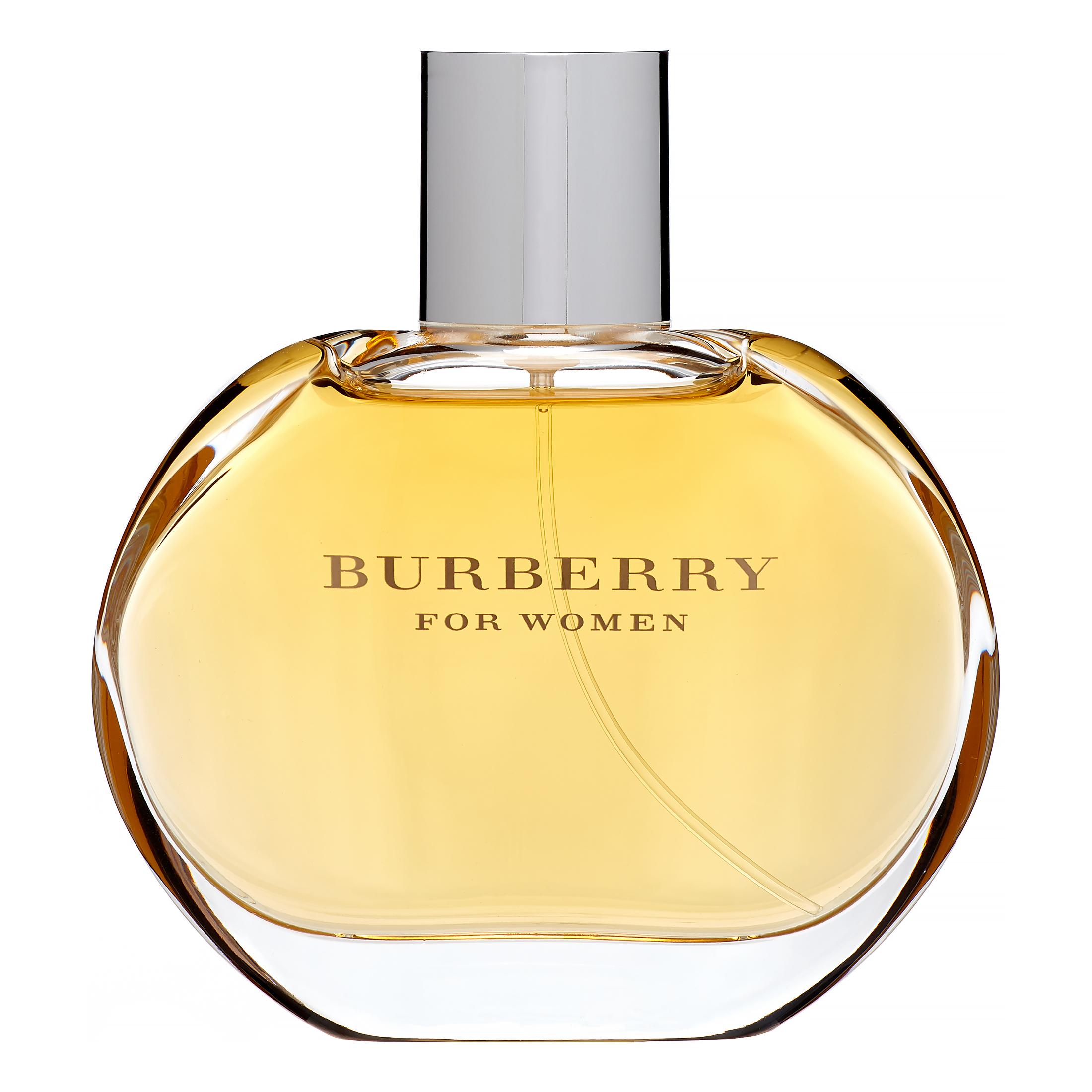 Burberry London For Women edp 100ml | Ginos.se