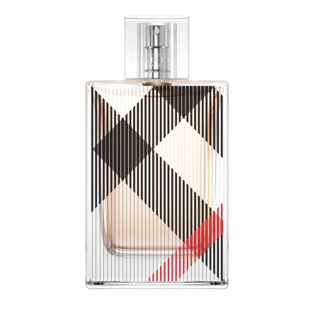 Burberry Brit Woman EdP 100ml