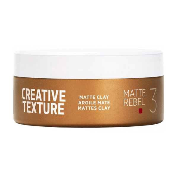 Goldwell Stylesign Creative Texture Matte Rebel 75ml