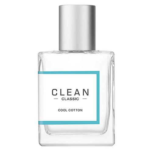 CleanClassic Cool Cotton Edp 30ml