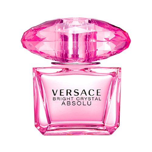 Versace Bright Crystal Absolu EdP 30ml