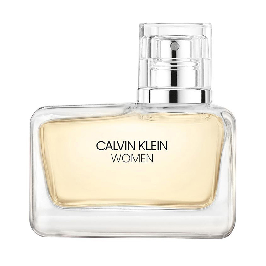 Calvin Klein Women EdT 100ml