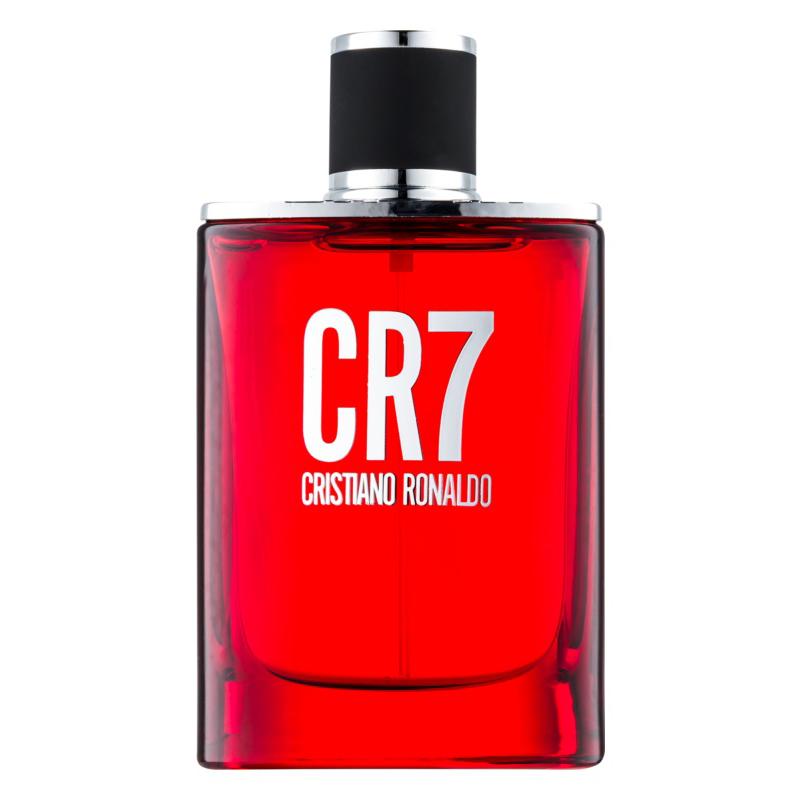 Cristiano Ronaldo CR7 Edt 30ml