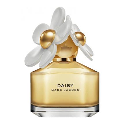 Marc Jacobs Daisy EdT 50ml thumbnail
