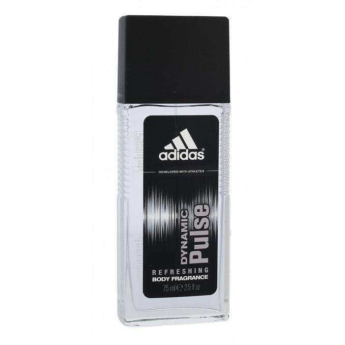 Adidas Dynamic Pulse Deo Spray 75ml