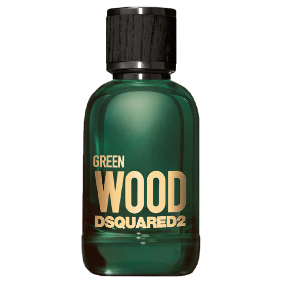 Dsquared2 Green Wood EdT 30ml