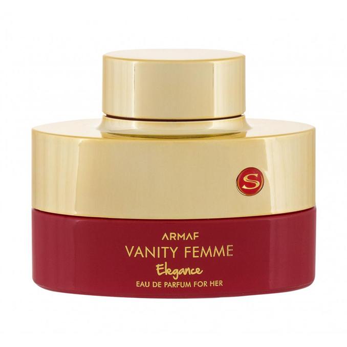 Armaf Vanity Elegance EdP 100ml