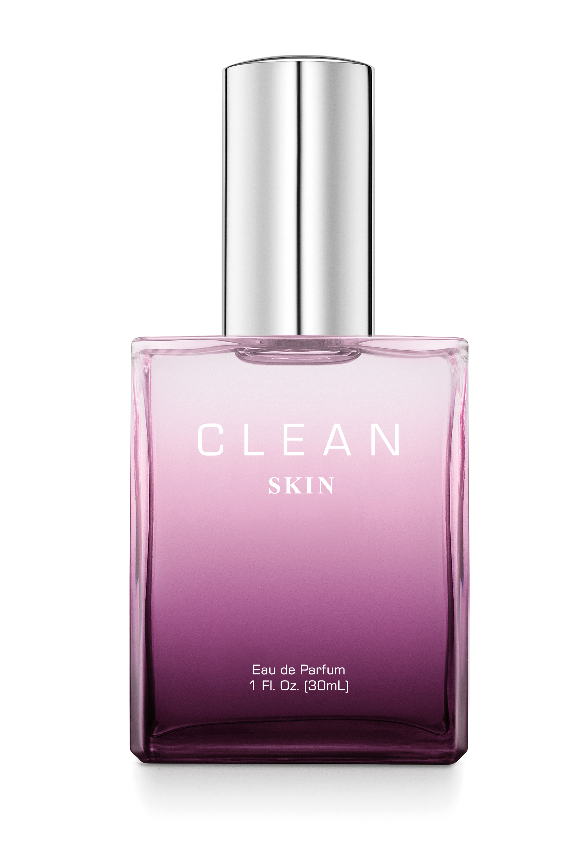 Clean Skin EdP 60ml thumbnail