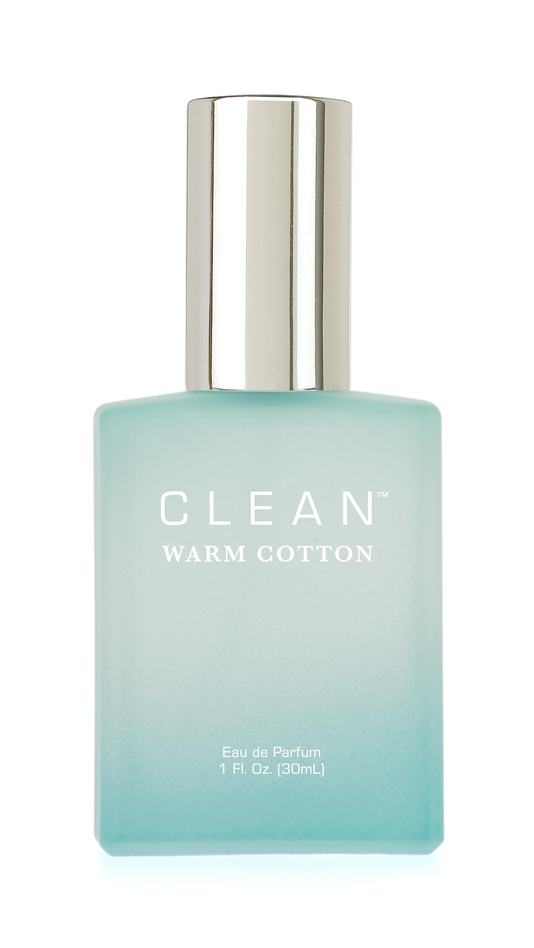 Clean Warm Cotton EdP 60ml thumbnail