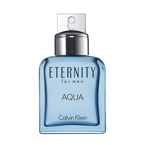 Calvin Klein Eternity Aqua for Men EdT 50ml thumbnail