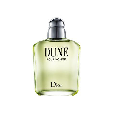 Dior Dune Pour Homme EdT 50ml thumbnail