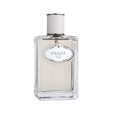 Prada Infusion d'Iris EdT 50ml thumbnail
