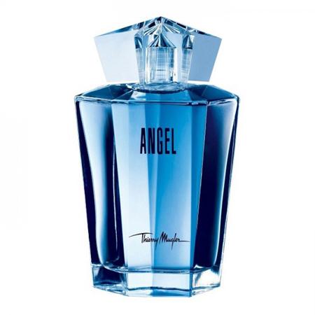 Thierry Mugler Angel Refill EdP 100ml thumbnail