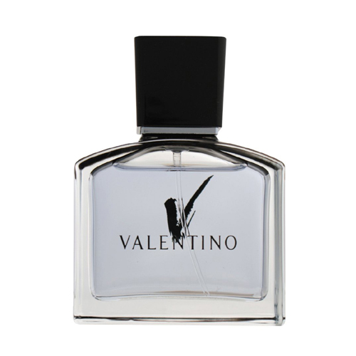 Valentino V Pour Homme After Shave 50ml thumbnail