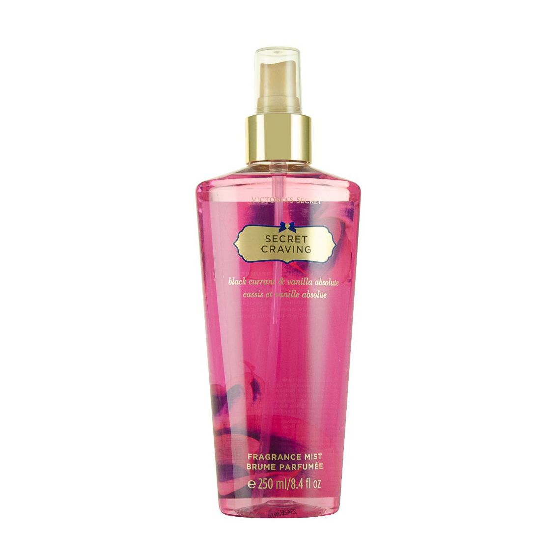 Victoria's Secret Secret Craving Body Mist 250ml thumbnail