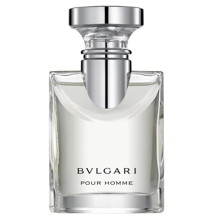 Bvlgari Pour Homme EdT 30ml thumbnail