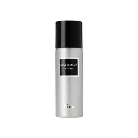 Dior Homme Deodorant Spray 150ml