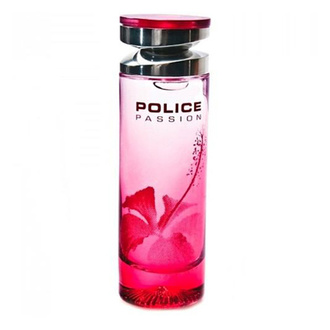 Police Passion Woman EdT 50ml