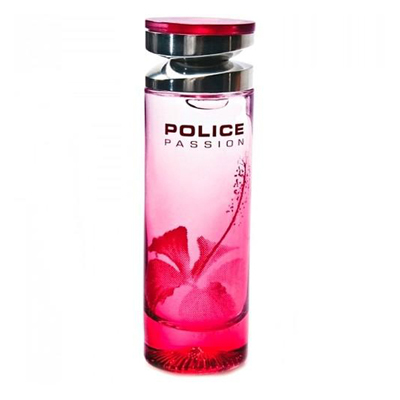 Police Passion Woman EdT 100ml