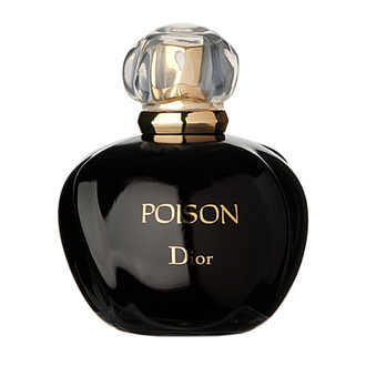 Dior Poison EdT 50ml