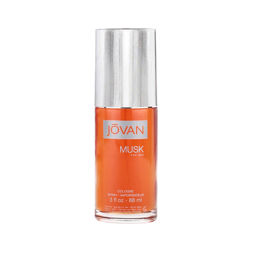 Jovan Musk for Men EdC 88ml