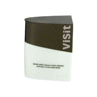 Azzaro Visit For Men After Shave Balm 75ml