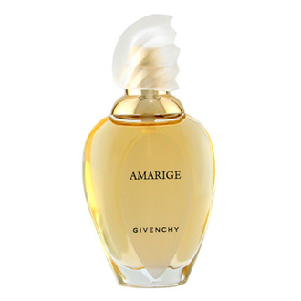 Givenchy Amarige EdT 50ml