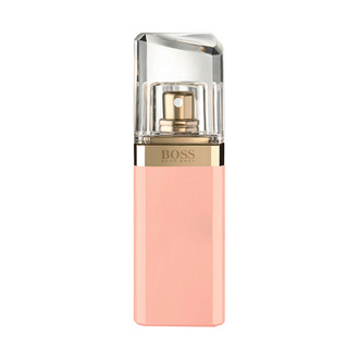 Hugo Boss Boss Ma Vie EdP 75ml