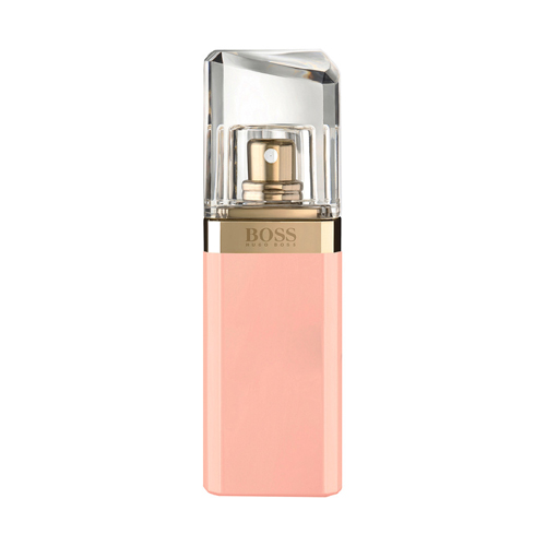 Hugo Boss Boss Ma Vie EdP 50ml