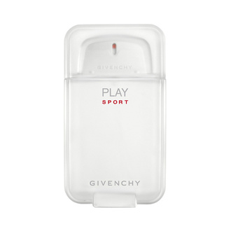Givenchy Play Sport EdT 100ml