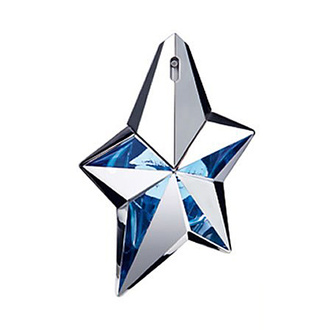 Thierry Mugler Kiss of Angel EdT 50ml