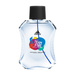 Adidas Team Five After Shave Splash 100ml
