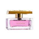 Escada Especially EdP 75ml