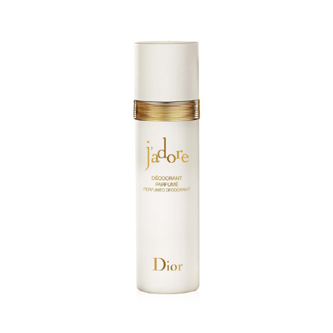 Dior J´Adore Deo Spray 100ml