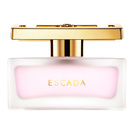 Escada Especially Delicate Notes EdT 30ml