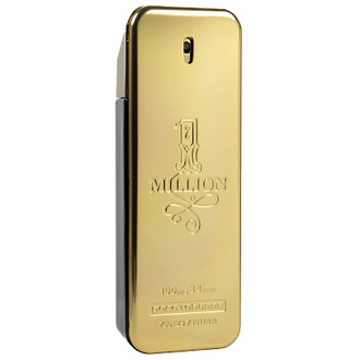 Paco Rabanne 1 Million EdT 200ml