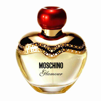 Moschino Glamour EdP 50ml