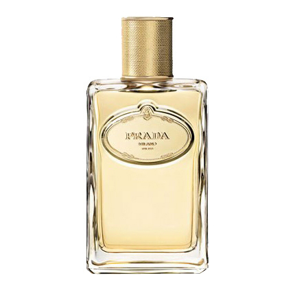 Prada Infusion d´Iris EdP 100ml