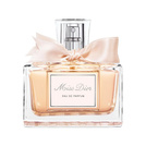 Dior Miss Dior 2012 EdP 100ml