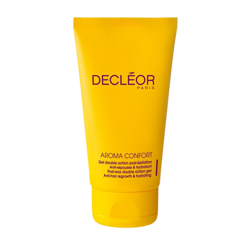 Decleor Aroma Confort Post Wax Double Action Body Gel 125ml