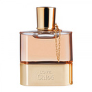 Chloe Love EdP 50ml