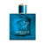 Versace Eros After Shave Splash 100ml