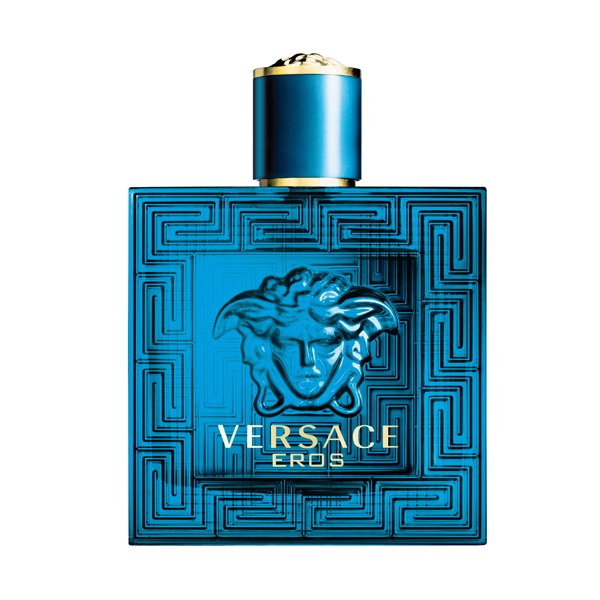 Versace Eros EdT 50ml