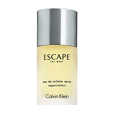 Calvin Klein Escape for Men EdT 100ml