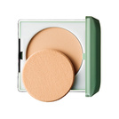 Clinique Stay Matte Sheer Powder No 01 7,6g